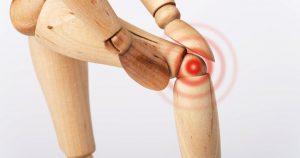 北国の恵み 膝痛